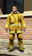 SMYFireman01-GTAV-Coat