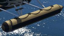 SeaSparrow-GTAO-Pontoon
