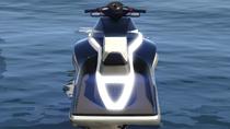 Seashark3-GTAO-Rear