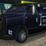 Securicar-GTALCS-front.jpg