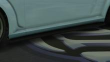 Sentinel-GTAO-Skirts-CustomSkirts.png