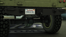 Squaddie-GTAO-Exhausts-SideExitChromeExhaust.png