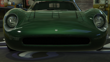 Swinger-GTAO-StockGrille.png