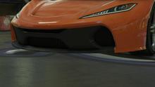T20-GTAO-Bumpers-StockFrontBumper.png