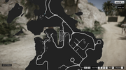 TheCayoPericoHeist-GTAO-SupplyTruck-Location3Map.png