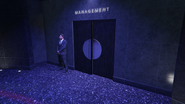 TheDiamondCasino&Resort-GTAO-ManagementDoor