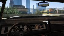 Tornado3-GTAV-Dashboard