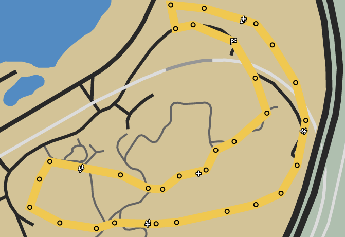 We Have Lift Off GTAO Race Map.png