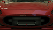 XA21-GTAO-CarbonExposedIntercooler.png