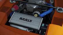 ZR350-GTAO-AirFilters-RacePerformanceAirIntake.png