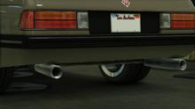 ZionClassic-GTAO-ChromeTippedExhausts.png