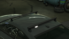 8FDrafter-GTAO-RoofRack.png