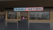 Ammu-Nation-GTAVC-NorthPointMall
