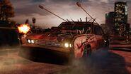 ApocalypseImpaler-GTAO-March2021Advert
