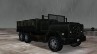 BarracksOL-GTALCS-Front
