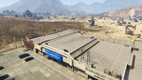 BikerSellHelicopters-GTAO-Countryside-DropOff9.png