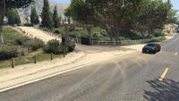 BikerSellTrashTrucks-GTAO-Countryside-Group2-DropOff5.png