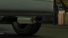 BlistaKanjo-GTAO-TunerExhaust.png
