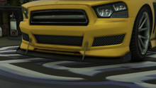 BuffaloS-GTAO-Bumpers-Painted&CarbonSplitter.png