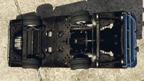 Caddy3-GTAO-Underside