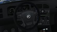 CalicoGTF-GTAO-SteeringWheels-StockWheel.png