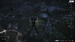 CayoPerico-GTAO-Skeletons-WhaleAndEgg-Map.png