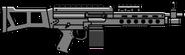 CombatMGMkII-GTAO-HUDIcon