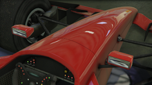 DR1-GTAO-Mirrors-LightweightMirrors.png
