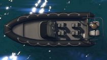 Dinghy4-GTAO-Top
