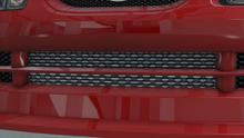 DominatorASP-GTAO-Intercoolers-Intercooler.png