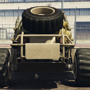 DuneFAV-GTAO-Rear.png