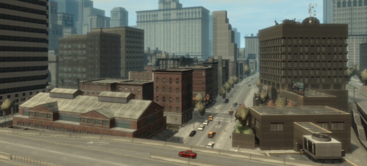 FishmarketNorth-GTA4-southwestwards.jpg