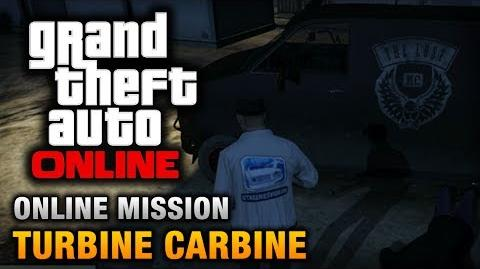 GTA_Online_-_Mission_-_Turbine_Carbine_Hard_Difficulty