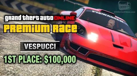 GTA_Online_-_Premium_Race_11_-_Vespucci_(Cunning_Stunts)