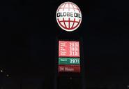 GlobeOil-GTAV-Sign