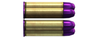 HeavyRevolverMkII-GTAO-BulletFullMetalJacket.png