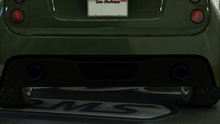 IssiSport-GTAO-TitaniumExhausts.png