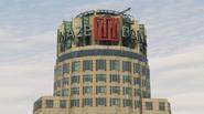 MazeBankTower-GTAV-Rooftop