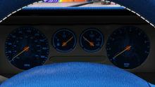 MinivanCustom-GTAO-Dials-ScorpionNegative.png