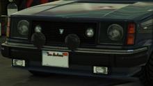 NebulaTurbo-GTAO-RaceFogs.png