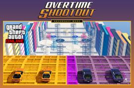 OvertimeShootout-GTAO-OfficialPromo