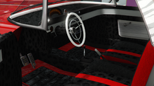 PeyoteCustom-GTAO-TrimDesign-LuxuryStrippedLeopard.png