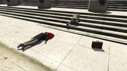 PrisonBreakWetWork-GTAO-LawyerBodies