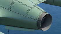 Pyro-GTAO-Engine
