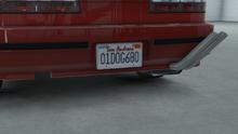 Remus-GTAO-Exhausts-AngledBlastPipes.png