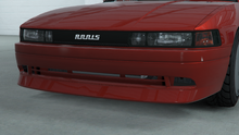 Remus-GTAO-FrontBumpers-SportBumper.png
