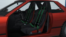 Remus-GTAO-Seats-PaintedBucketSeats.png