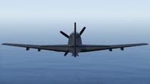 Rogue-GTAO-Rear