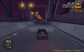 SAM-GTAIII-SS10
