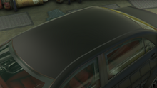 SchafterLWBArmored-GTAO-Roofs-StockRoof.png